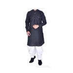 Kurta Pajama (Traditional Dress) - SJ104